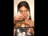 Gisou x Negin Mirsalehi - Twinkle Twinkle Shiny Hair All You Need Is Good Care!