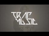Ivan Reys - XTC TrapMusicHD Release