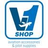 V1shop | Магазин для авиаторов ✈