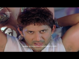Mr. White Mr. Black --- Samandar (Video Song) _ Sunil Shetty Arshad Warsi