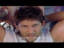 Mr. White Mr. Black Samandar (Video Song) _ Sunil Shetty Arshad Warsi