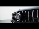 Brabus 800 Mercedes S63 AMG (2018) - 800HP - FASTEST Luxury Car EVER