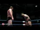 Joe Doering vs. Shuji Ishikawa AJPW - Raising An Army Memorial Series 2017