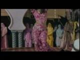 1977 - Али-Баба и Марджина / Alibaba Marjinaa