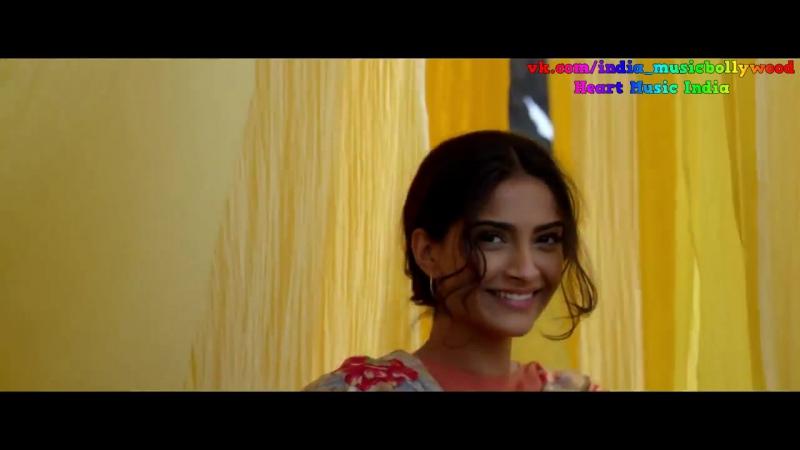 O Rangrez - Bhaag Milkha Bhaag _ Farhan Akhtar _ Sonam Kapoor