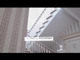 Мади Сакабаев Tru Films - Keys (работы за 3 месяца)