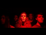 XANTHOCHROID - Harvest (Opeth cover) (vk.comafonya_drug)