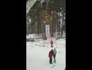Live Томская федерация альпинизма ТФА