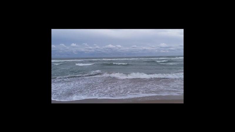 Каролино-Бугаз 29.10.2017