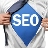 продвижение сайтов в компании - S.T.A.SEO