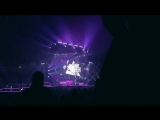 Jeremy Camp - Same Power (Official Live Video)