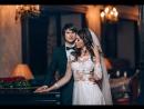 Свадебный клип Романа и Дарьи 23 августа 2016