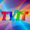 TViT відео- та фотозйомка святкових подій