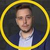Александр Шефф и beauty-бизнес