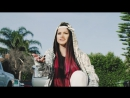 Snow Tha Product - Problems