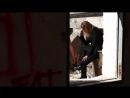 David Garrett - Rock Revolution Making-Of
