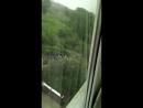 вид из окна комнаты.mp4