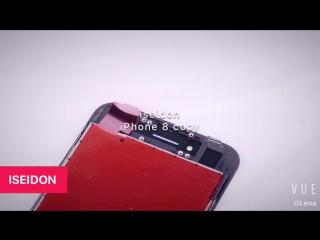 QQ视频20171124173259