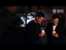 Mini drama《跟我回家》teaser