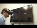 Очки виртуальной реальности VR BOX обзор возможности (инструкция)