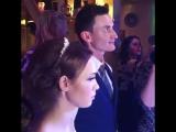 Свадьба Дианы Шурыгиной