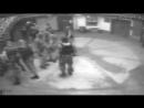Избиение арестантов в одесском СИЗО
