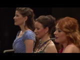 Bizet Georges - (Carmen) Gypsy Song