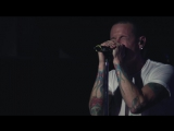 Linkin Park - Final Masquerade (Guitar Center Sessions on DIRECTV 2014)