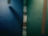 Конфликт. Спички. Мультфильм Гарри Бардина. 1983г