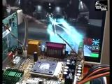THG AMD-vs-INTEL