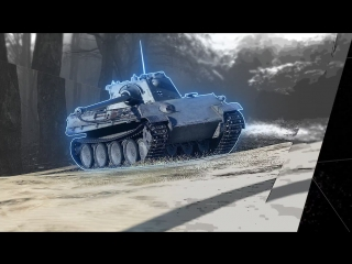 [EU PC] ENG/PL World of Tanks  14.01.2018 | !tanks !request