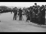 Avto_gonki_Charles_Chaplin