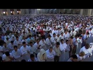 سورة يوسف التى شهرت مشارى راشد mp4.