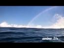 Океан стоит увидеть лишь однажды,чтобы потом скучать по нему всю жизнь...🌊