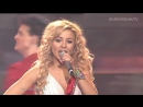 Тина Кароль - Show me your love (Eurovision)
