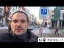 Repost @ khudyakov_r_e ・・・ Дорогие друзья, как вы считаете, сугробы на платных парковках - это в порядке вещей или всё-таки это