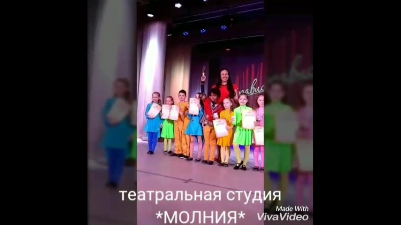 VID_62770621_171215_350.mp4