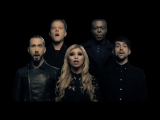 Somebody That I Used To Know ~ Pentatonix (Gotye cover)