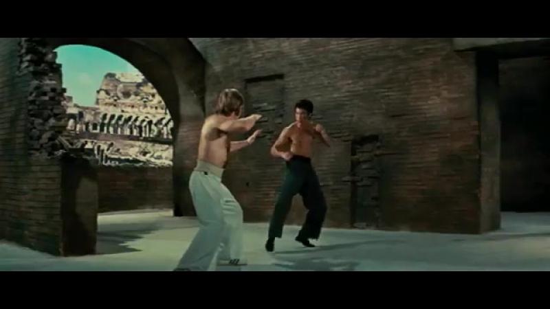Брюс Ли против Чака Нориса ( 272 X 640 ).mp4