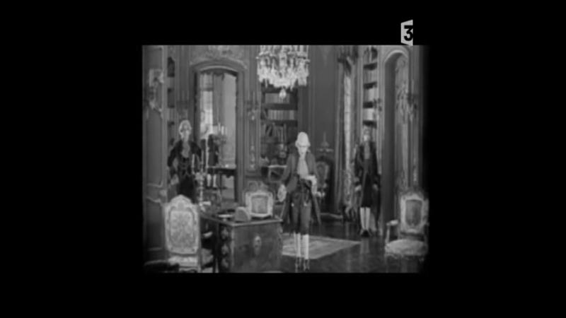 Cest Pas Sorcier - Quelle Aventure - La Révolution Française