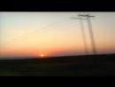 Бумер Фильм Второй - Я Свободен  (лучшие моменты из фильма) (720p) (via Skyload)