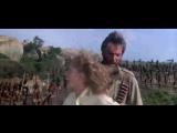 КОПИ ЦАРЯ СОЛОМОНА (1985) - приключения, экранизация.