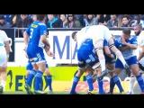 Super Rugby - Quarter-Final - Stormers v Chiefs, 22.07.2017