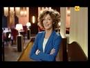 Кухня смотреть онлайн в хорошем качестве ТВ-ролик №1 (сезон 3).mp4