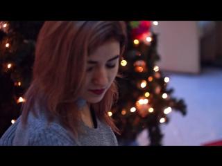 Videoportret_Valeria
