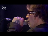 Mark Lanegan Band - 2017-06-29 Rock Werchter