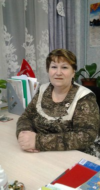 Нелли Севостьянова, Курган - фото №3