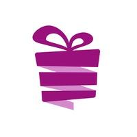 Что подарить мужчине, парню, мужу? 45 идей подарков