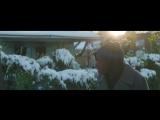 Future & Young Thug - All Da Smoke