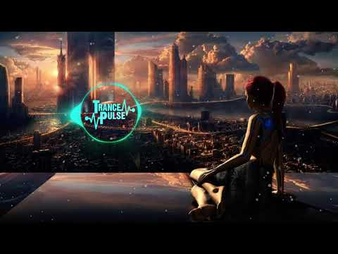 Re Locate vs Robert Nickson & Cate Kanell - Brave (Andy Elliass & Araya Extended Mix)